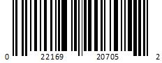 280379E (Each)