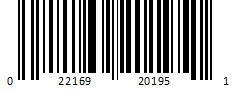 220124E (Each)