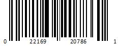 220206E (Each)