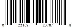 220207E (Each)