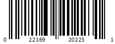 220225E (Each)