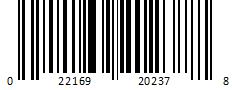 220247E (Each)