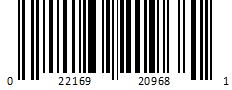 220304E (Each)
