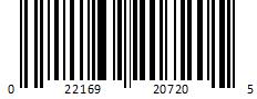 220306E (Each)