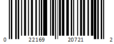 220308E (Each)