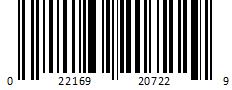 220310E (Each)