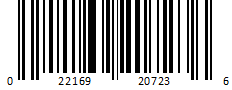 220311E (Each)