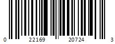 220312E (Each)