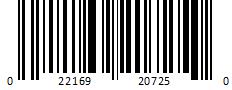 220313E (Each)