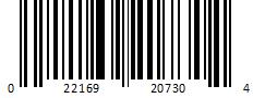 220315E (Each)