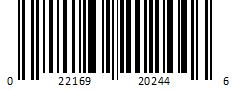 230108E (Each)