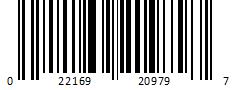 230212E (Each)
