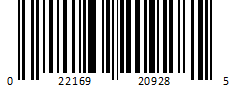 230219E (Each)