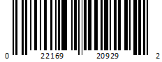 230220E (Each)