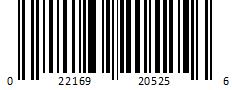 280136E (Each)