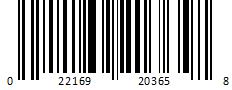280178E (Each)