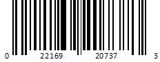 150116E (Each)