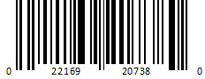 150117E (Each)