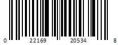 150299E (Each)