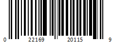 160105E (Each)