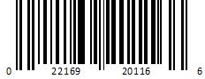 160107E (Each)