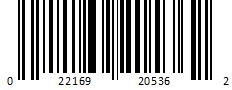 200308E (Each)