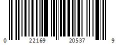 200309E (Each)