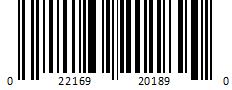 210107E (Each)