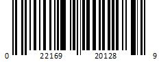 160152E (Each)