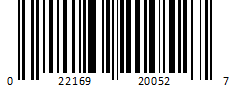 120100E (Each)