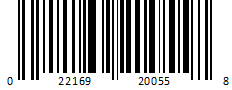 120105E (Each)