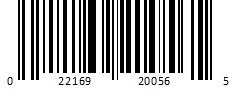 120107E (Each)