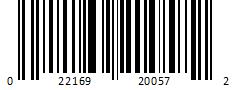 120108E (Each)