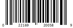 120109E (Each)