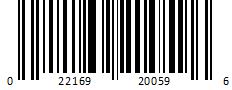 120111E (Each)