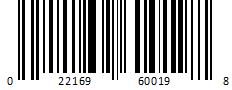 120112E (Each)