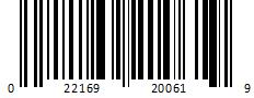 120114E (Each)