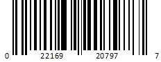120116E (Each)