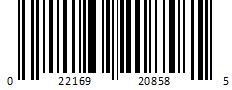 120117E (Each)