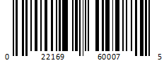 120118E (Each)