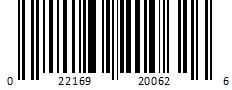 120122E (Each)