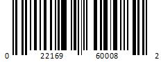120123E (Each)