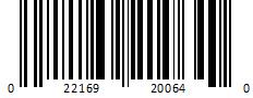 120127E (Each)