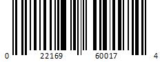 120142E (Each)