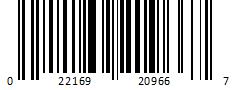 120156E (Each)