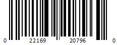 120157E (Each)