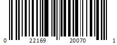 130107E (Each)