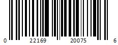 130108E (Each)