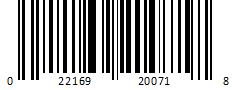 130109E (Each)