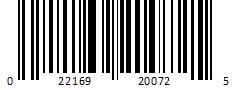 130110E (Each)